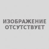 Гидромоторы МРФ